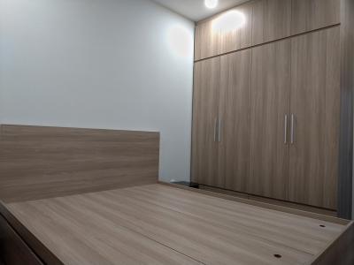 Thiết Kế Thi Công Căn Hộ Premier 2 Phòng Ngủ A 11